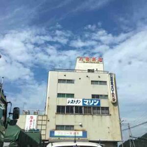 ANNBBF 九州オープン&東九州選手権 観戦①
