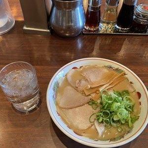 【レコーディングダイエット 2月9日】てんいちで外食