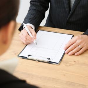 No:25_キャバ嬢を辞めてIndeedコンサルタントに転職する。