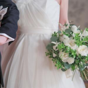 No:32_キャバ嬢を辞めて結婚する、専業主婦になる。キャバ嬢はどんな男性と結婚できるの?