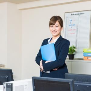 No:35_キャバ嬢を辞めて議員秘書に転職する方法。