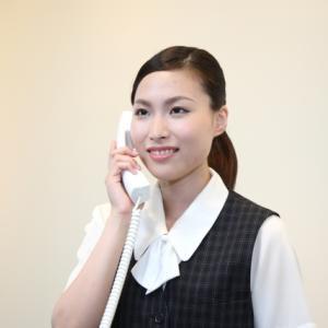 No:28_キャバ嬢を辞めて大企業の受付嬢に転職するにはどうするの?