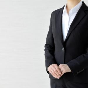 No:24_キャバ嬢を辞めて社長秘書に転職する。
