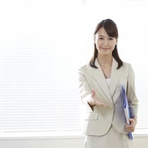 No:30_キャバ嬢を辞めて弁護士秘書に転職するにはどうするの?