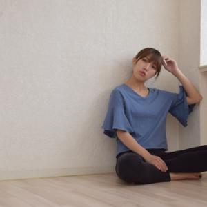 No:34_キャバ嬢を辞めたいが、家が寮・社宅のため辞められない時はどうするの?