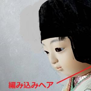 NHK朝ドラのモネちゃん、弥生時代ファッション
