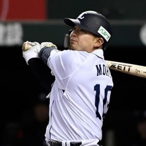 〈ホームゲーム3連勝♪〉明日~東京ドーム「野球殿堂博物館」ライオンズデー♪〈埼玉西武ライオンズ〉