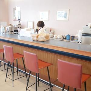 宝塚大劇場内にある喫茶店「ブライト」の口コミは?店内の様子やメニューを写真つきでレポート