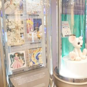 手塚治虫記念館は宝塚大劇場から徒歩3分。手塚治虫の世界観を堪能したい人におすすめ