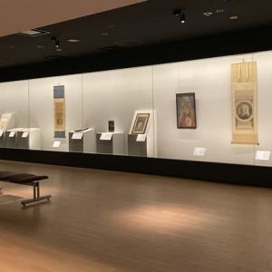 神戸市立博物館はこくさいホールより徒歩8分。リニューアルオープンした博物館へ行ってみた感想は?