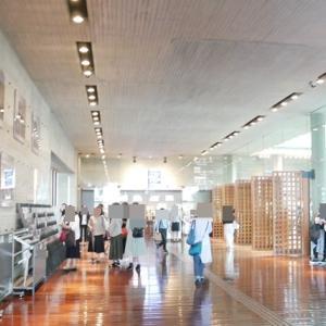 兵庫県立芸術文化センターへのアクセス・設備・座席表・駐車場情報まとめ