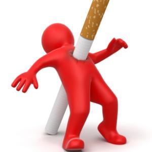 Vape(電子タバコ)で禁煙できたわけ