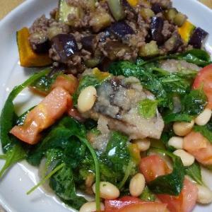 【CO・OP食材】で作る夏でも作りやすい・食べやすいおかず2品