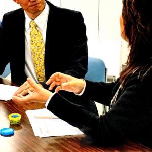 """【大阪】【神奈川】""""才能を開く根っこを 育てる「反射の統合」と「ネガティブ感情のリリース」研修"""""""