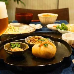 北海道祭り開催