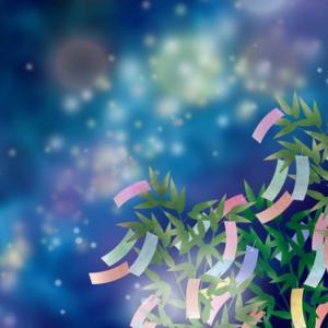 アクティブファンドはインデックスに劣後する?  昨日は-55,055円。