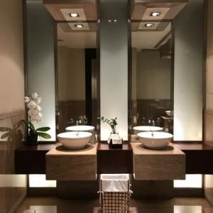 壁掛け鏡を使ったインテリアで空間をオシャレに活用しよう!おすすめ鏡を紹介