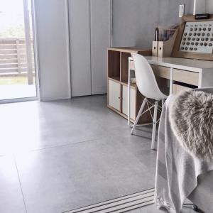 《畳DIY》敷くだけで簡単!和室を洋室にセルフリフォーム!
