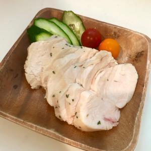 夏にぴったりサラダ特集!作り置きやお弁当にも役立つこと間違いなし
