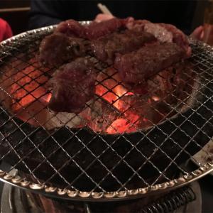 【子連れ旅行】札幌雪まつり2泊3日④札幌での食事&開催前の大通り会場の雪像