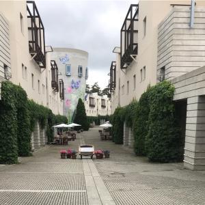 【子連れ旅行】2回目のリゾナーレ八ヶ岳&コロナ明け初旅行
