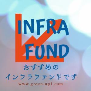 【J-REIT】日本再生可能エネルギーインフラ投資法人(9283)の分配金が届いたので、利回りを確認 ※2020年1月分