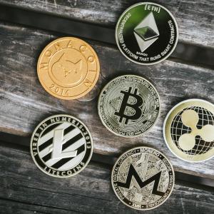 【投資】仮想通貨を貸そうっか?
