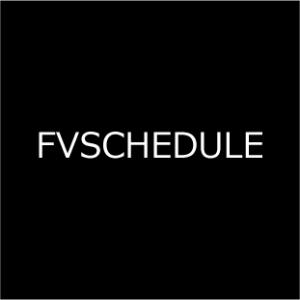 FVSCHEDULE関数 利率が変動する預金の将来価値をかえします