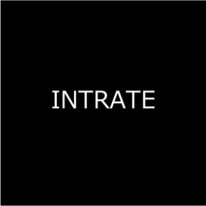 INTRATE関数 債券のデータに対する割引率をかえします