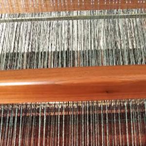 色糸効果・・・というカテゴリで
