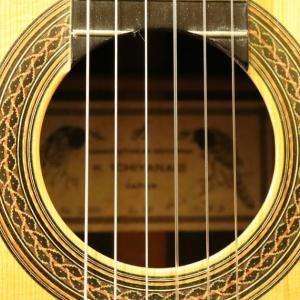演奏中のミスを減らす事について考えてみた クラシックギター