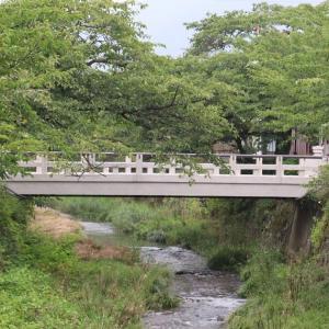 Canon EOS Kiss X10を持って一の坂川(山口市)を散歩してきました
