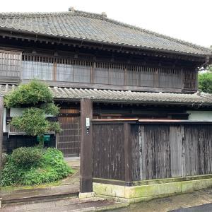 リョカッキ「アメダマ」のMV撮影。筑波山の古民家で