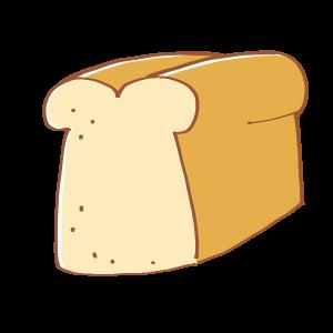 あっちからもこっちからも芳ばしい匂い、パン好きにおすすめなパンの街つくば♪