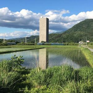 貧しい自然災害国家ニッポン