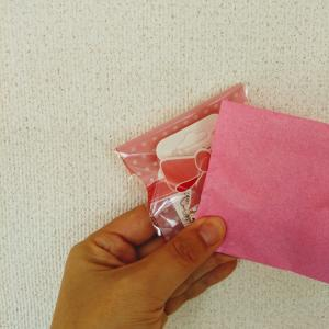 【メルカリ】小学校女の子にオススメのプレゼント