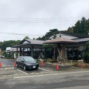 なりた温泉【ジンギスカン食い放題( ^)o(^ )&酒飲み放題1泊2食10,054円~】