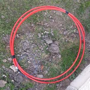 ニュージーランドで光ファイバ回線の設置3:アポなし