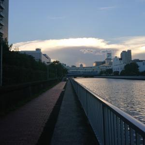 月は9月4日明け方まで魚座に!自分の内側の光と繋がることを自分に赦す。
