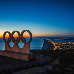 東京オリンピックから感じた新たな風。「私たち人間の生きる本質」を学んだ17日間。