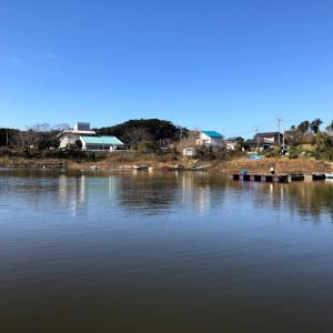 2019.11.21三島湖