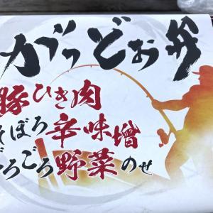 2020.8.5亀山湖