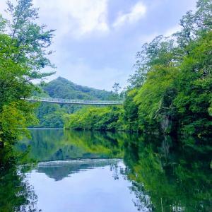 2020.9.23笹川湖