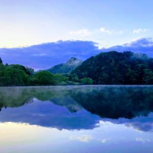 2021.4.16笹川湖