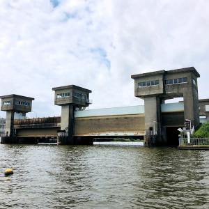 2021.9.8新利根川
