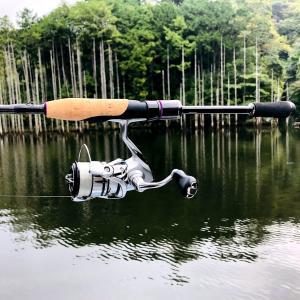 2021.9.27笹川湖