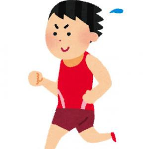 東京オリンピックのマラソンと競歩が札幌で