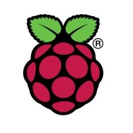 Raspberry PIのSDカードが再び逝く(2回目)