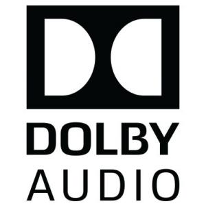 DOLBYの憂鬱