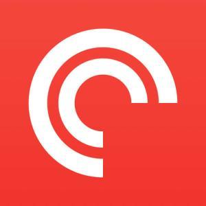 Overcastがpodcast feedをつかまなくなった。Pocket Castsへ